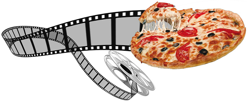 pizza-movie